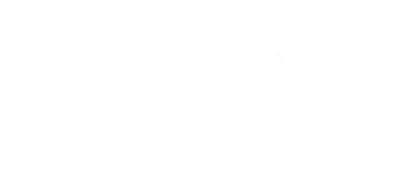 CASH FOR SCRAP CARS & REMOVAL