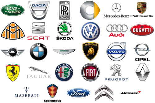 Free car collection